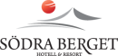 Hotell Södra Berget logo