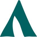 Arkiv förlag & tidskrift logo
