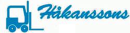 Håkanssons Truck AB logo