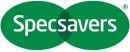 Specsavers Optik logo