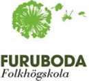 Furuboda Folkhögskola logo