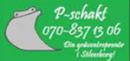 P-Schakt logo