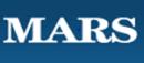 Mars Sverige AB logo