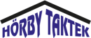 Hörby Taktek AB logo