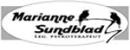 Sundblad Marianne logo