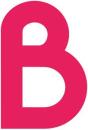 Burlöv Center logo