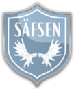 Säfsen Resort AB logo