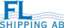 FL Shipping AB logo