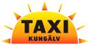 Taxi Kungälv AB logo
