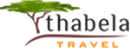 Thabela Travel logo