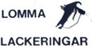 Lomma Lackeringar AB logo