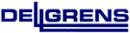 Dellgrens Eslöv Proform AB logo