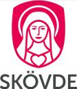 Gymnasium Skövde Kavelbro logo
