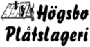 AB Högsbo Plåtslageri logo