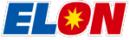 ELON Hushållsgruppen i Nyköping logo