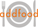 Addfood Catering & Restaurang logo