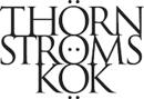 Thörnströms Kök logo