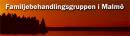 Familjebehandlingsgruppen logo