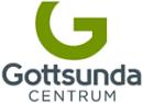 Gottsunda Centrum logo