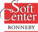Soft Center Konferens logo