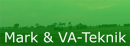 Mark och VA Teknik i Sverige AB logo
