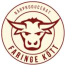 Faringe Kött & Slakt AB logo