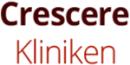 Crescerekliniken - Susanna Ståhlberg logo