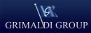 Grimaldi Maritime Agencies Sweden AB logo