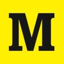 Mekonomen/Visby Bildelar AB logo