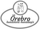 Örebro Hundskola logo