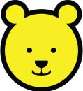 Lycksele Djurpark logo
