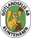 Gotlandsflis AB logo