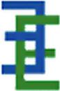 Advokatfirman Eva Ernstson AB logo