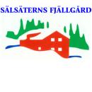 Sälsäterns Fjällgård logo
