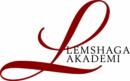 Lemshaga Akademi för barn och ungdom logo