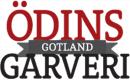 Ödins Garveri logo