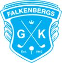 Bokskogen Golf Academy by ActiveGolf logo