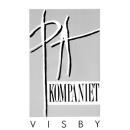 P A Kompaniet AB logo
