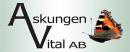 Askungen Vital AB logo