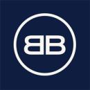 Berggren Bo logo
