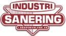 Industrisanering i Södermanland AB logo