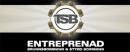 TSB Brunnsborrning och Entreprenad AB logo
