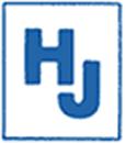 Henrik Johanssons Transport AB logo