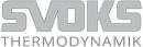 SVOKS - Sävedalens Värme & Kylservice AB logo