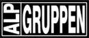 Alp-Gruppen AB logo