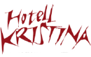 Hotell Kristina logo