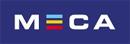 EG Service Bil AB logo