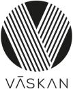 Väskan logo