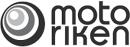 Motoriken i Skövde logo