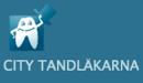 Citytandläkarna/Tojzner Michael logo